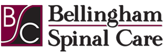 Bellingham Spinal Care